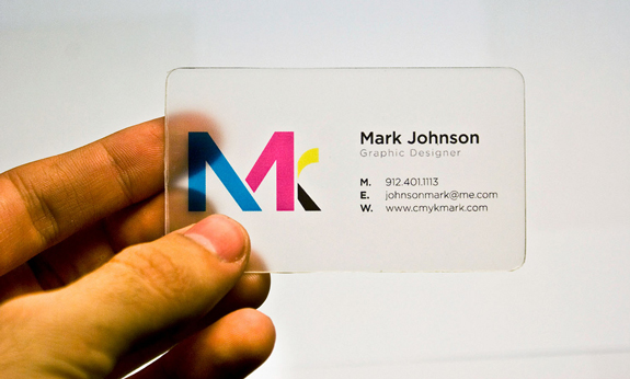 Professional practise branding and business cards paldinchronicles button4 clear plastic business cards design 02 colourmoves