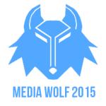 Media Wolf Flat 7