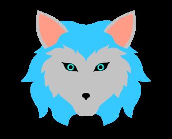 Media Wolf New